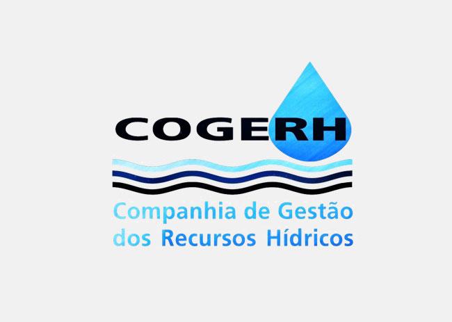 Companhia de Gestão dos Recursos Hídricos